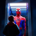 Pushing Back Darkness, But In a Fun Way: <em>Spider-Man</em> and Representation
